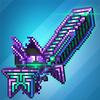Bit Heroes: An 8-Bit Pixel RPG Quest APK