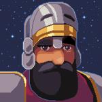 Cosmos Quest APK