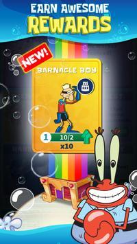 SpongeBob's Idle Adventures screenshot 4