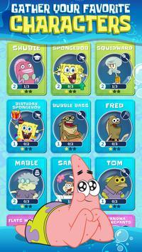 SpongeBob's Idle Adventures screenshot 10
