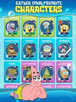 SpongeBob's Idle Adventures screenshot 18
