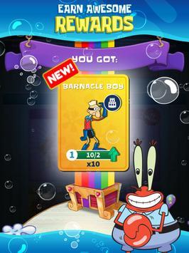 SpongeBob's Idle Adventures screenshot 20