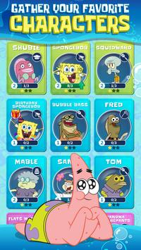 SpongeBob's Idle Adventures screenshot 2