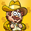 Idle Payday icon