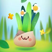 Pocket Plants アイコン