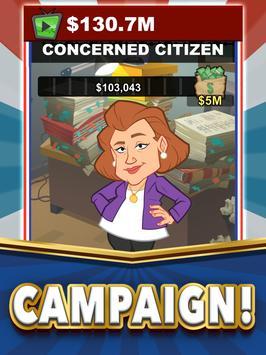 Pocket Politics screenshot 13