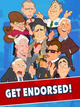Pocket Politics screenshot 7