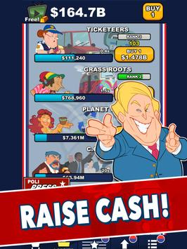 Pocket Politics screenshot 6