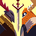 Stormbound: Kingdom Wars APK