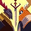 Stormbound: Kingdom Wars-APK