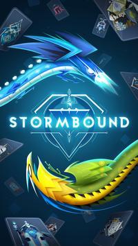 Stormbound स्क्रीनशॉट 5
