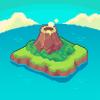 Tinker Island ícone