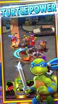 TMNT screenshot 12