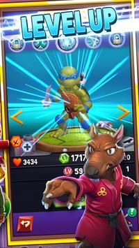 TMNT screenshot 16