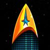 Star Trek™ Trexels II أيقونة