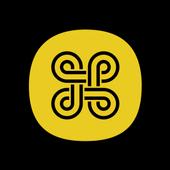 Kontiki icon