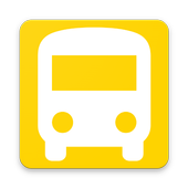 Otobüsüm Nerede - Konya icon