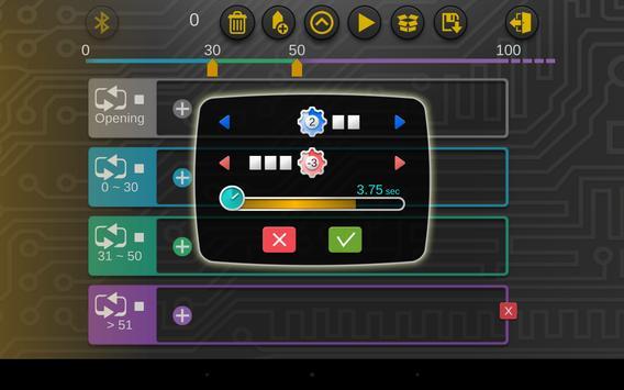 Robotics - Smart Machines screenshot 15