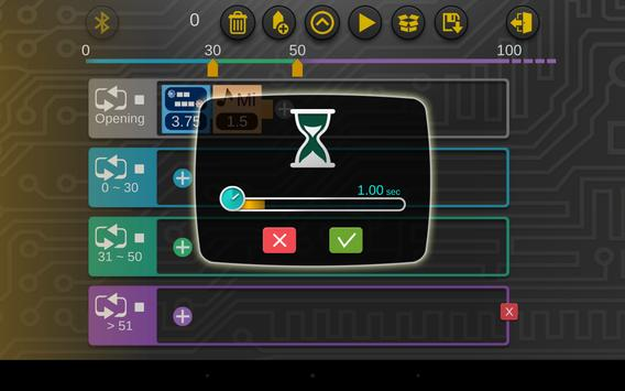 Robotics - Smart Machines screenshot 17