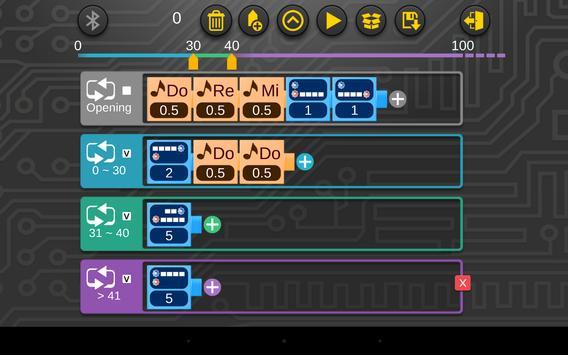 Robotics - Smart Machines screenshot 2