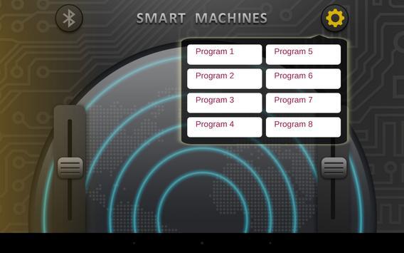 Robotics - Smart Machines screenshot 7