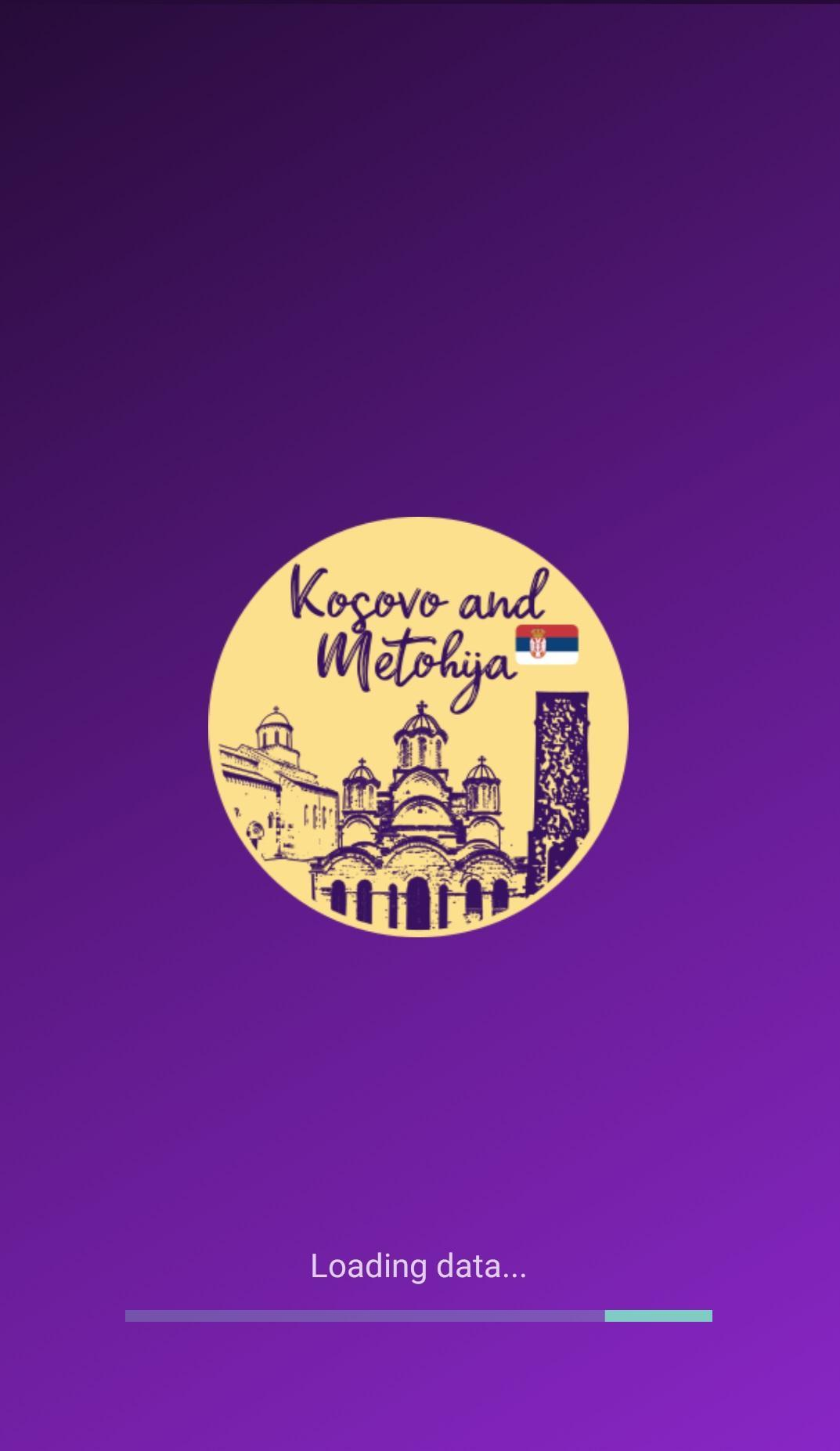Wallpapers Kosovo and Metohija for ...