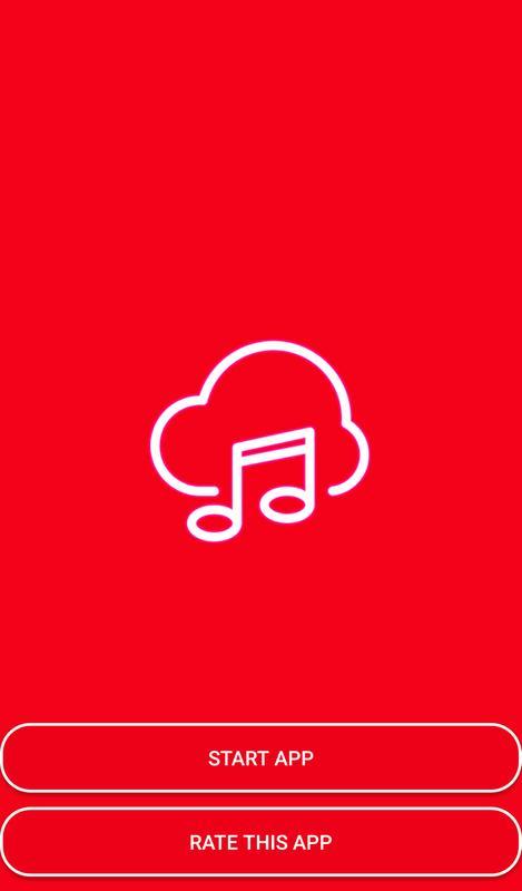mp3 juice free download music app