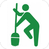 RAM Cleanup icono