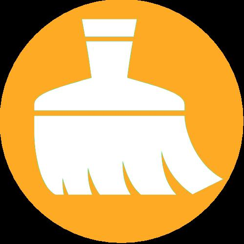 Cleanup S For Android Apk Download