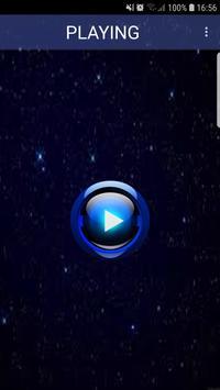 اغاني احمد سعد 2019 بدون نت-Ahmed saad  mp3 screenshot 4
