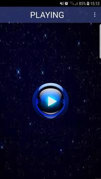 اغاني مي حريري 2019 بدون نت-May Hariri mp3 song screenshot 4