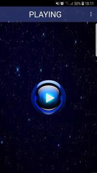 مصطفى حجاج2019 بدون نت-moustafa hagag 2019 MP3 screenshot 4