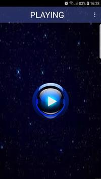 اغاني نداء شرارة 2019 بدون نت -nidaa charara mp3 screenshot 2
