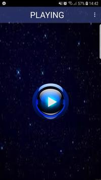 اغاني رومانسية 2019 بدون نت-Aghani romantic mp3 screenshot 4