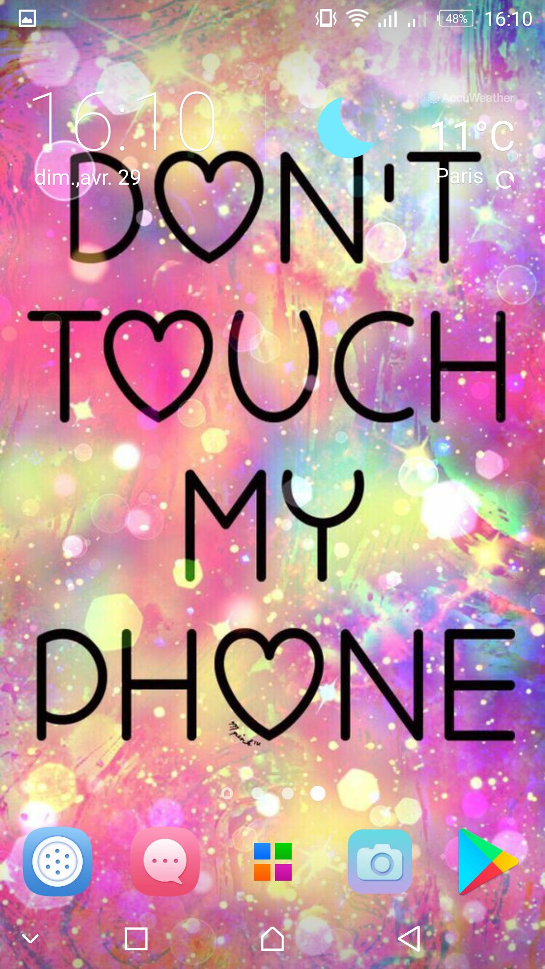 Girly Cute Backgrounds Kawaii Wallpapers For Android Apk Download