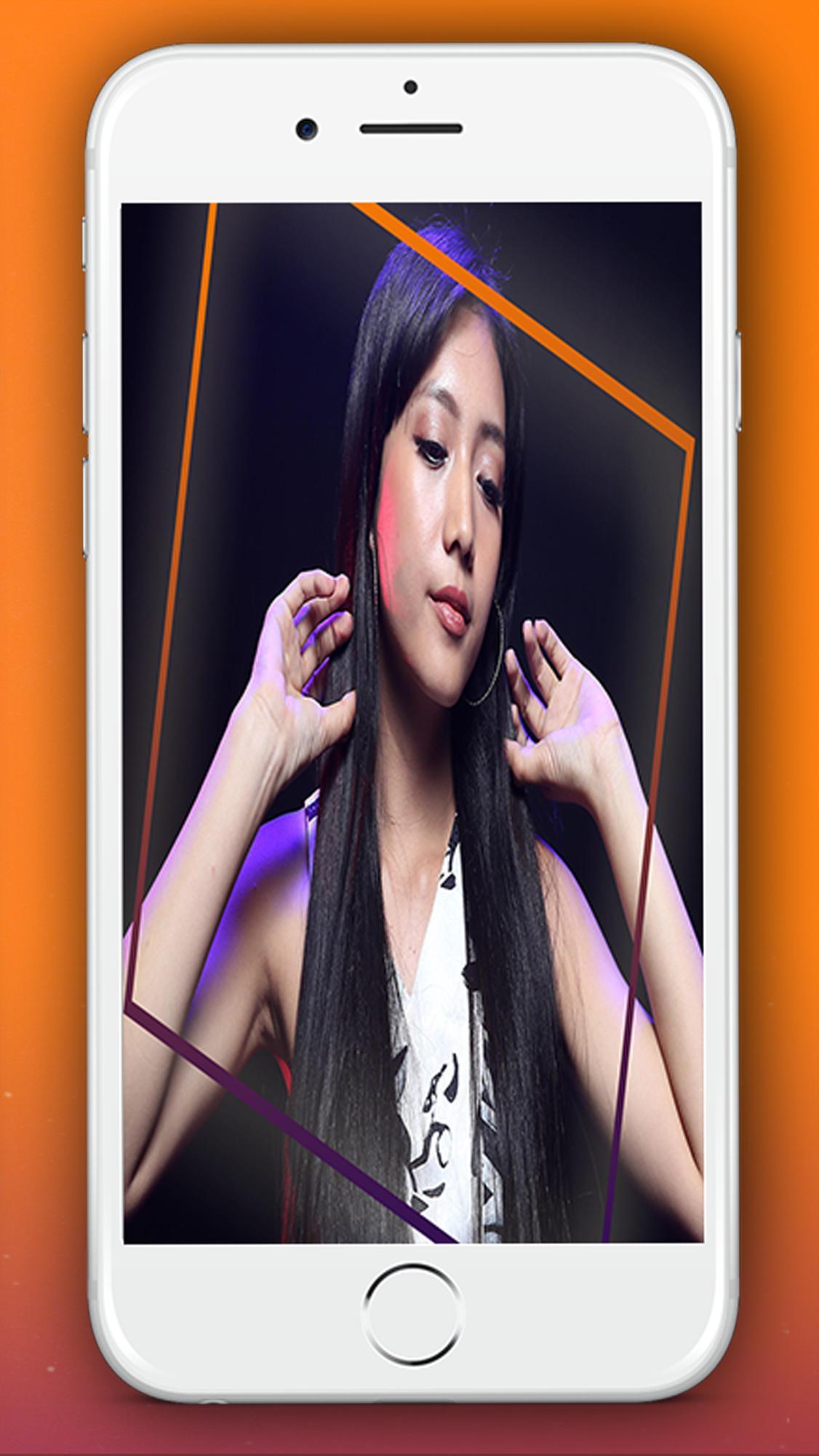 Dangdut Koplo Mp3 Terbaru - Mp3 Download