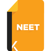 NEET/AIPMT Exam Papers & Solutions icon