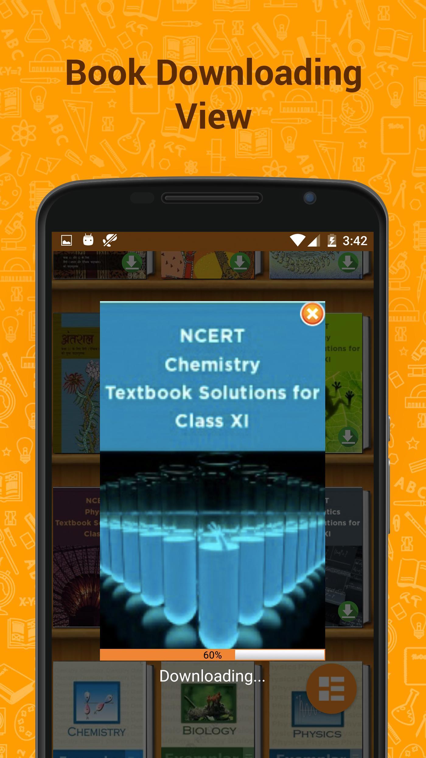 ⛔ Informatics practices class 11 ncert textbook buy online