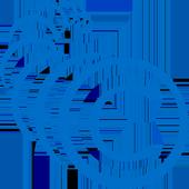 Kornukopia Calendar icon