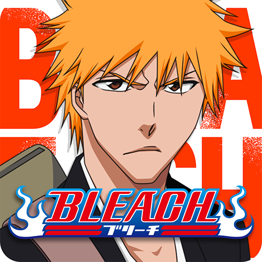 Download BLEACH Mobile 3D For Android 2021