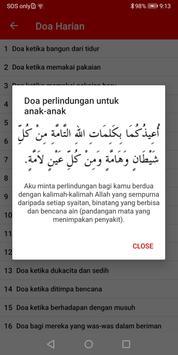 5 Schermata Jadwal Sholat Indonesia