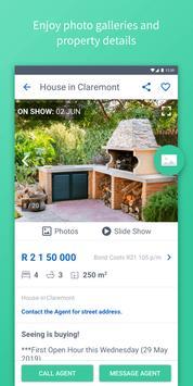 Property24 screenshot 3