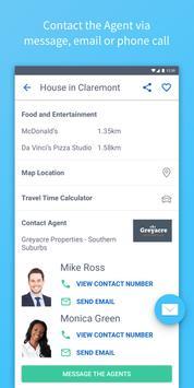Property24 screenshot 4