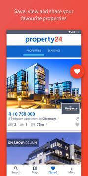 Property24 screenshot 5