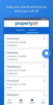Property24 screenshot 6
