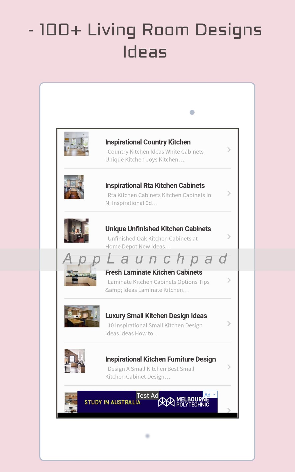 Interior Design Ideas For Android Apk Download