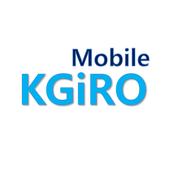 KGiRO Mobile icon