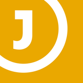 The Korea Daily (News & Yellow page) icon