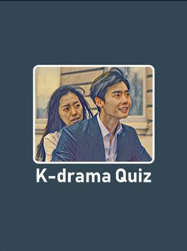 K-drama Quiz screenshot 14