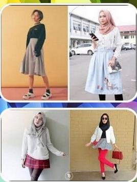 the latest Korean fashion style screenshot 10